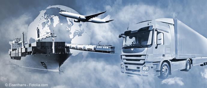 Steigender Onlineverkauf, steigende Anforderungen an Transportverpackungen