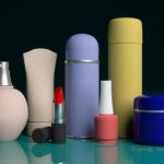 Produktverpackungen: Jede nach ihrer Art