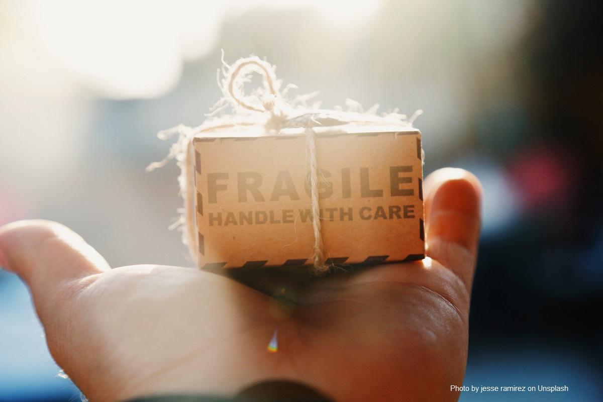 Geschichte der Verpackung: Ein Überblick