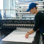Verpackungsmaterial Herstellung: Umwelt, Schutz, Kosten, praxisnah